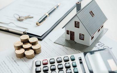 Aides et astuces pour faire baisser le coût de son déménagement