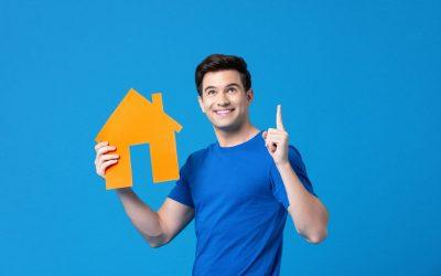 Immobilier: les 5 erreurs à éviter