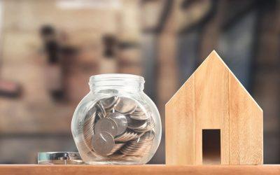 Guide sur l'immobilier locatif : colocation