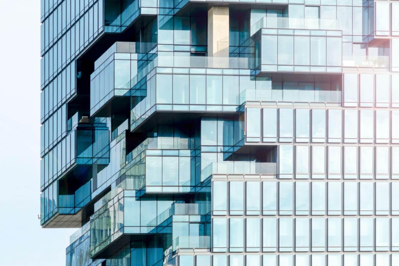 Les bienfaits de l'investissement dans l'immobilier locatif meublé