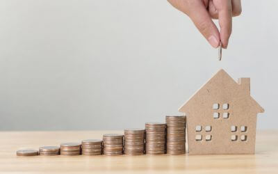 Immobilier: Doit on prendre son propre notaire?