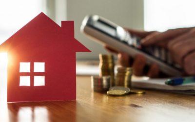 Immobilier: Que pouvez vous déduire en location meublée?